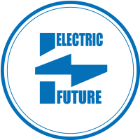 Electric Future